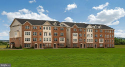 Photo of 7122 Proclamation PLACE, Frederick, MD 21703 (MLS # MDFR234496)