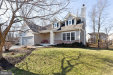 Photo of 11805 Pond Crest COURT, New Market, MD 21774 (MLS # MDFR234498)