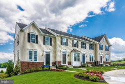 Photo of 5847 Barts WAY, Frederick, MD 21701 (MLS # MDFR234500)