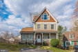 Photo of 10640 Old Barn COURT, New Market, MD 21774 (MLS # MDFR234526)