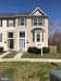 Photo of 2183 Swains Lock COURT, Point Of Rocks, MD 21777 (MLS # MDFR234528)
