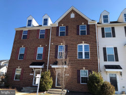 Photo of 7827 Wormans Mill ROAD, Frederick, MD 21701 (MLS # MDFR234566)