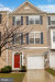 Photo of 684 Tivoli ROAD, Frederick, MD 21703 (MLS # MDFR234618)