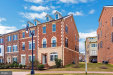 Photo of 3610 Worthington BOULEVARD, Frederick, MD 21704 (MLS # MDFR234704)