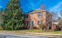 Photo of 603 Magnolia AVENUE, Frederick, MD 21701 (MLS # MDFR234784)