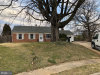 Photo of 305 Loganberry COURT, Frederick, MD 21701 (MLS # MDFR234832)