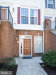 Photo of 6503 Montalto CROSSING, Unit G, Frederick, MD 21703 (MLS # MDFR234870)