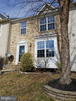 Photo of 2009 Buell DRIVE, Frederick, MD 21702 (MLS # MDFR234874)