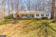 Photo of 10093 Dudley DRIVE, Ijamsville, MD 21754 (MLS # MDFR234876)