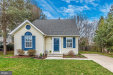 Photo of 5522 Wicomico DRIVE, New Market, MD 21774 (MLS # MDFR234890)