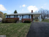 Photo of 5239 Reels Mill ROAD, Frederick, MD 21704 (MLS # MDFR234908)