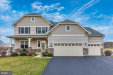 Photo of 1808 Rileys COURT S, Point Of Rocks, MD 21777 (MLS # MDFR234946)