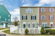 Photo of 132 N Altamont AVENUE, Thurmont, MD 21788 (MLS # MDFR235028)