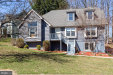 Photo of 6876 Whistling Swan WAY, New Market, MD 21774 (MLS # MDFR238816)