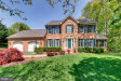 Photo of 1203 Park Ridge DRIVE, Mount Airy, MD 21771 (MLS # MDFR243210)