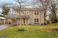 Photo of 8794 Inspiration COURT, Walkersville, MD 21793 (MLS # MDFR243326)