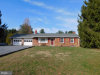 Photo of 5426 Sidney ROAD, Mount Airy, MD 21771 (MLS # MDFR243698)