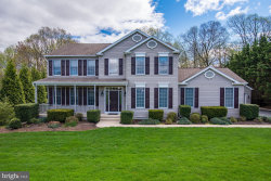 Photo of 4727 Caleb Wood COURT, Mount Airy, MD 21771 (MLS # MDFR243766)