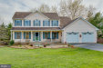 Photo of 4601 Basset PLACE, Middletown, MD 21769 (MLS # MDFR243898)