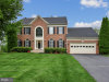 Photo of 3057 Lindsey COURT, Ijamsville, MD 21754 (MLS # MDFR243968)
