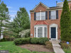 Photo of 9528 Bellhaven COURT, Frederick, MD 21701 (MLS # MDFR244080)