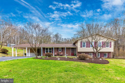 Photo of 13887 Foggy Bottom COURT, Mount Airy, MD 21771 (MLS # MDFR244112)