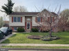 Photo of 108 Victor DRIVE, Thurmont, MD 21788 (MLS # MDFR244156)