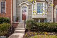 Photo of 5555 Foxhall COURT, Frederick, MD 21703 (MLS # MDFR244204)