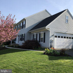 Photo of 13585 Deer Brook COURT, Mount Airy, MD 21771 (MLS # MDFR244338)
