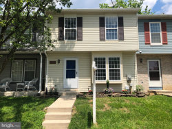 Photo of 6812 Snow Goose COURT, Frederick, MD 21703 (MLS # MDFR244402)