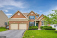 Photo of 1723 Conrads Ferry DRIVE, Point Of Rocks, MD 21777 (MLS # MDFR244552)