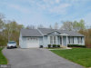 Photo of 904 Winding WAY, Mount Airy, MD 21771 (MLS # MDFR244604)