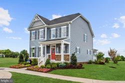 Photo of 1107 Futurity STREET, Frederick, MD 21702 (MLS # MDFR244712)
