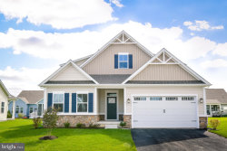 Photo of 1110 Futurity STREET, Frederick, MD 21702 (MLS # MDFR244716)