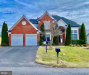 Photo of 5803 Underwood COURT, Adamstown, MD 21710 (MLS # MDFR244734)