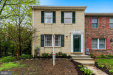 Photo of 1210 Oak View DRIVE, Mount Airy, MD 21771 (MLS # MDFR244750)