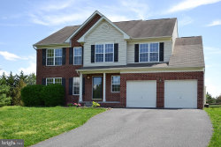 Photo of 5643 Denfield PLACE, Adamstown, MD 21710 (MLS # MDFR244882)