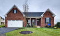Photo of D 13630 Penn Shop ROAD, Mount Airy, MD 21771 (MLS # MDFR244918)