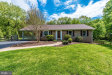 Photo of 5701 Catoctin View COURT, Mount Airy, MD 21771 (MLS # MDFR244936)