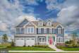 Photo of A 13630 Penn Shop ROAD, Mount Airy, MD 21771 (MLS # MDFR244958)