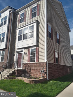 Photo of 2710 Egret WAY, Frederick, MD 21701 (MLS # MDFR244976)