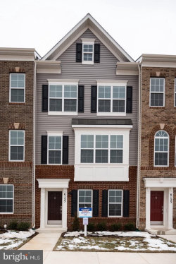 Photo of 6227 Posey STREET, Frederick, MD 21703 (MLS # MDFR245054)