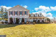 Photo of 8105 Lewistown ROAD, Thurmont, MD 21788 (MLS # MDFR245388)