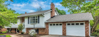 Photo of 8109 Runnymeade DRIVE, Frederick, MD 21702 (MLS # MDFR245476)
