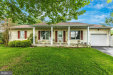 Photo of 507 Tippin COURT, Thurmont, MD 21788 (MLS # MDFR245544)