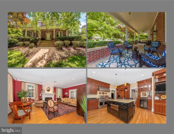 Photo of 608 Rosemont AVENUE, Frederick, MD 21701 (MLS # MDFR245762)