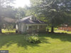 Photo of 13407 Catoctin Furnace ROAD, Thurmont, MD 21788 (MLS # MDFR245764)