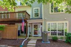 Photo of 2639 S Everly DRIVE, Unit 8-5, Frederick, MD 21701 (MLS # MDFR245818)