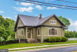Photo of 302 E Main STREET, Thurmont, MD 21788 (MLS # MDFR245900)