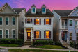 Photo of 10224 Nuthatch DRIVE, New Market, MD 21774 (MLS # MDFR245904)